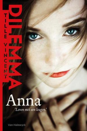 'Anna' van Tille Vincent
