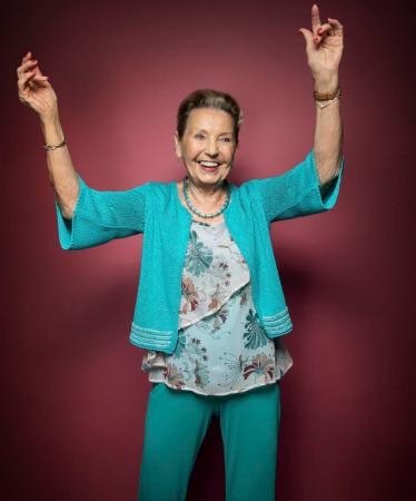 Amanda (84)