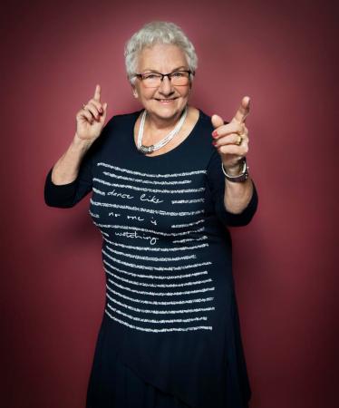 Mariette (79)