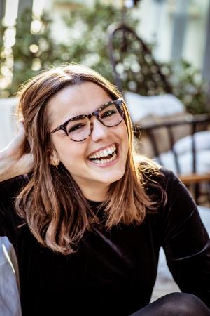 Annelies Huibers (29)