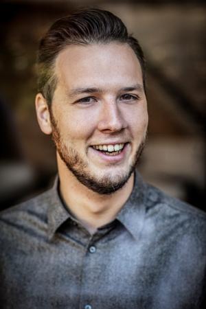 Joris Brauns (30)