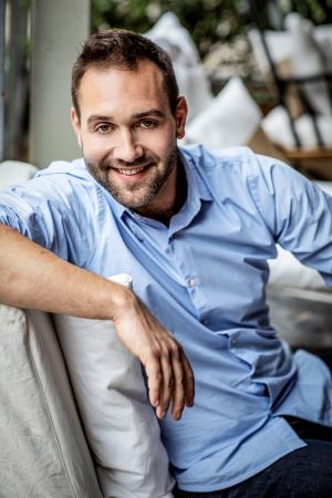 Victor van Meerten (29)