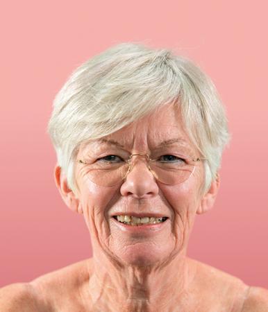 Leen (67), gescheiden