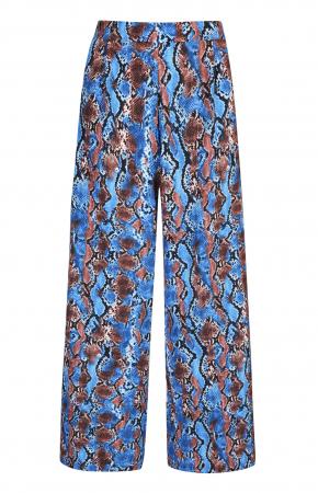 Pantalon 18€