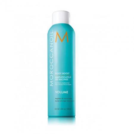 Root Boost spray – Moroccanoil
