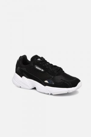 4. Sneakers