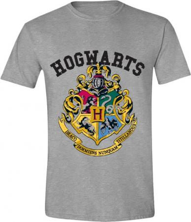 Hogwards T-shirt