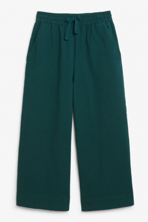 Pantalon – Monki