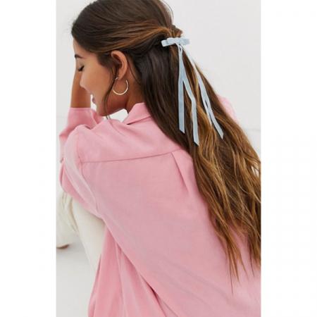 Haarstrikje