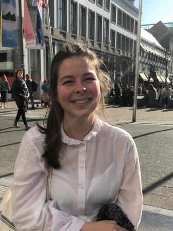 Lisa (17)