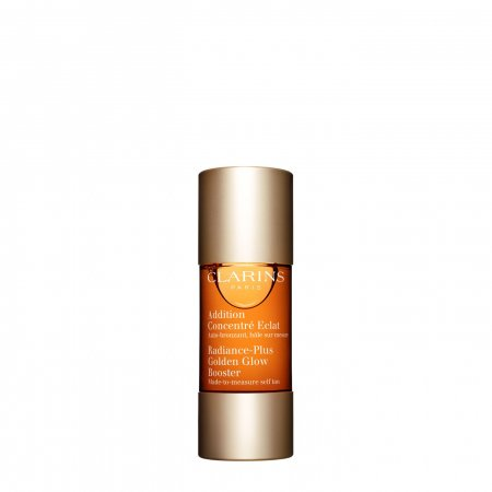 Radiance Plus Made-To-Measure Self Tan