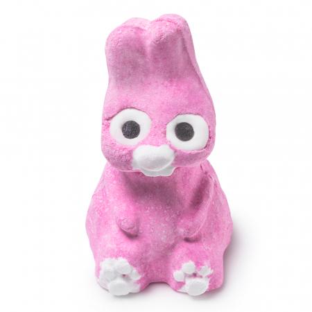 Bunny Bom Bom