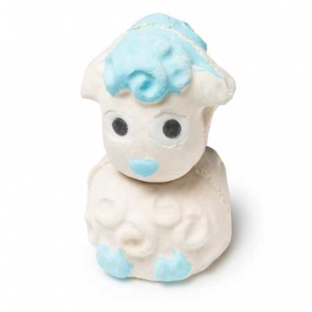 Lamb Bom Bom