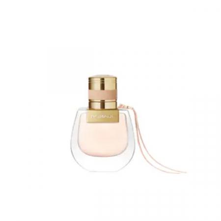 Nomade Eau de Parfum van Chloé