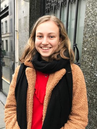 Sien (17)