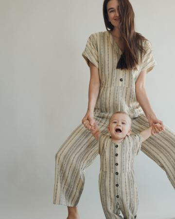 'Mommy & Me'-collectie van EDITED