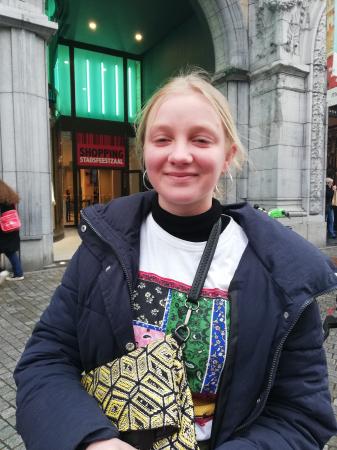 Jill (15)