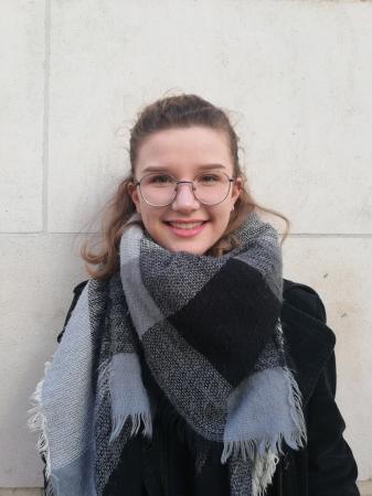 Thessa (15)