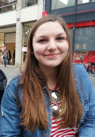 Flore (15)