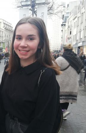 Nienke (16)