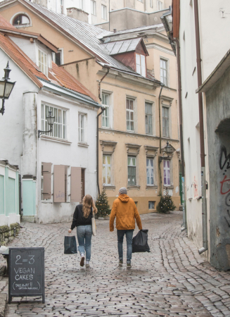10. Estland