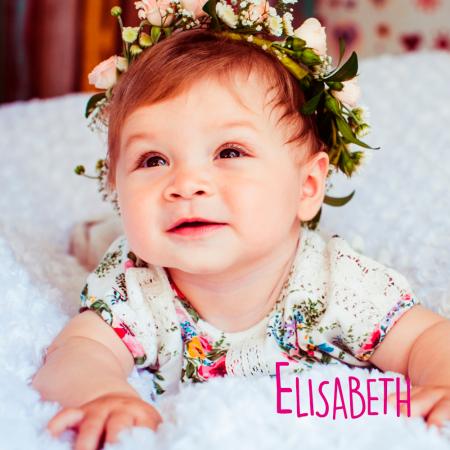 Elisabeth, pour Elisabeth Badinter