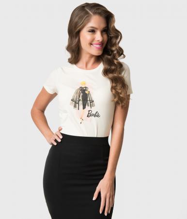 T-shirt, 33 euros