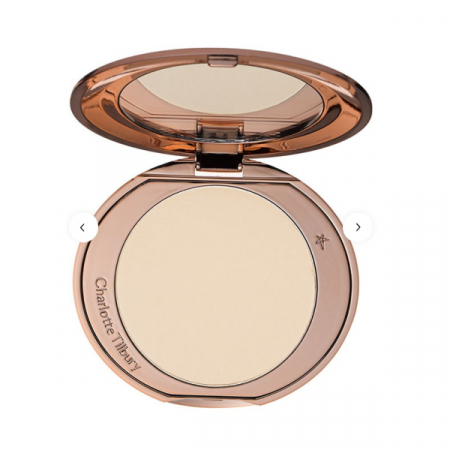 Airbrush Flawless Finish van Charlotte Tilbury