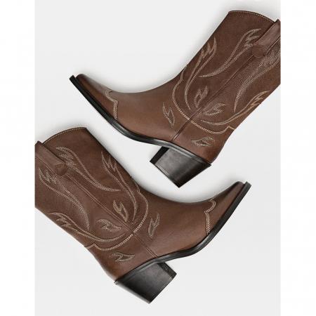 Cowboyallures