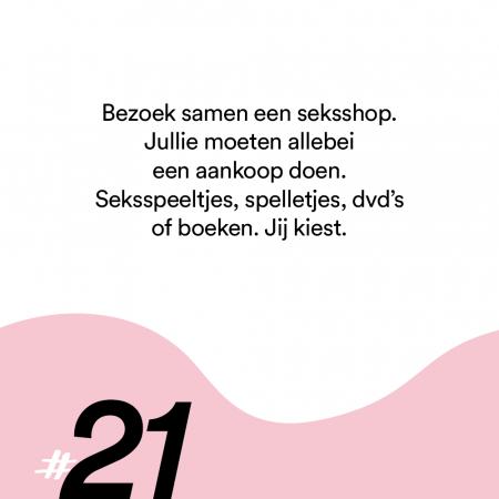 Dag 21