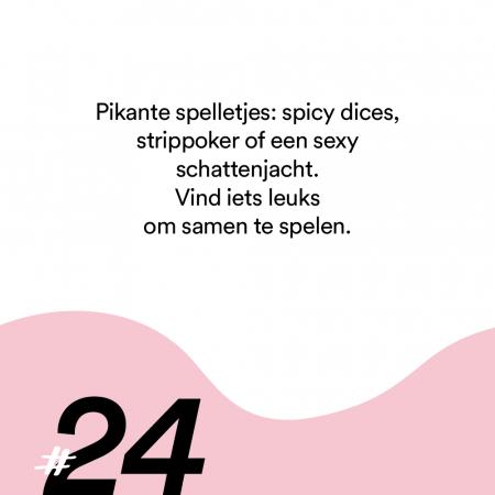 Dag 24