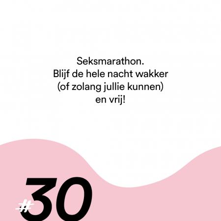Dag 30