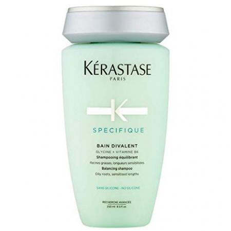 Spécifique Bain Divalent Balancing Shampoo