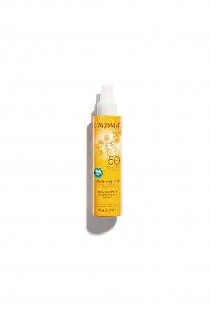 Milky Sun Spray SPF50