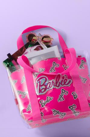 Primark x Barbie – handtas