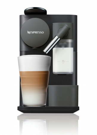 Lattissima One Nespresso-machine