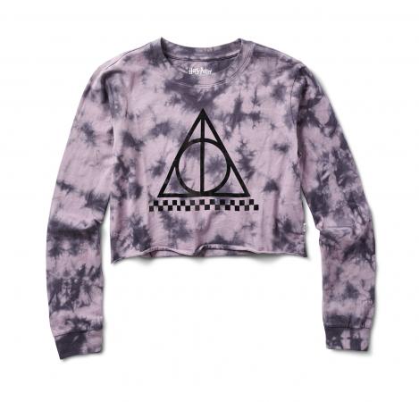 Vans x Harry Potter Collection