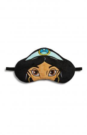 Primark x Aladdin