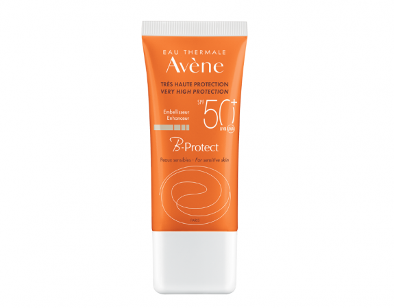 B-Protect For Sensitive Skin