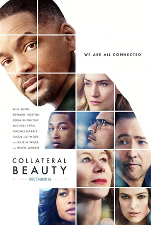 'Collateral Beauty' (2016)