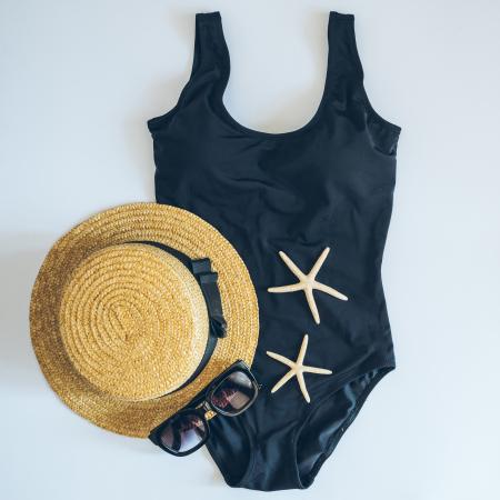 Zwemkledij