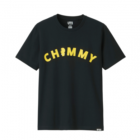 Chimmy (Jimin)