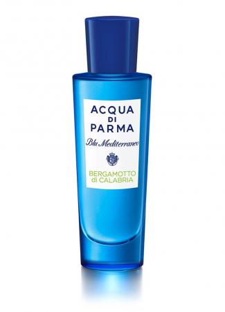 Blu Mediterraneo Bergamotto di Calabria de Acqua di Parma