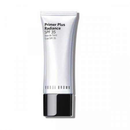 Bobbi Brown – Primer Plus Radiance SPF35
