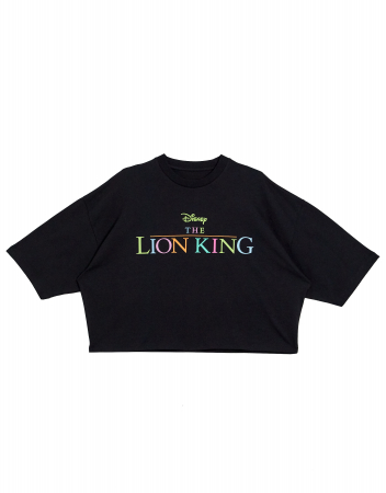 Collection Asos x Le Roi Lion