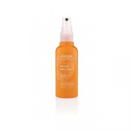 Sun Care Protective Hair Veil – Aveda