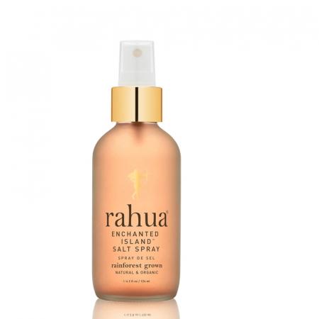 Enchanted Island Zout Spray – Rahua