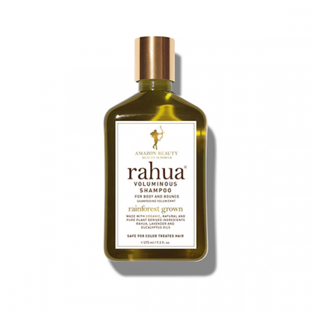 Volume Shampoo van Rahua