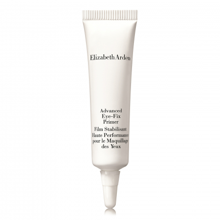 Advanced Eye-Fix Primer van Elizabeth Arden