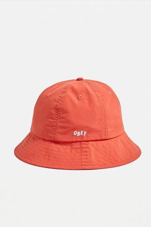 Bob coloré – Obey